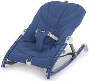 Chicco New Pocket Relax
