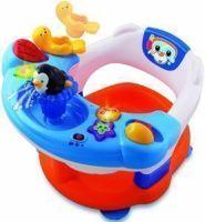 VTech Infantil Aquasilla