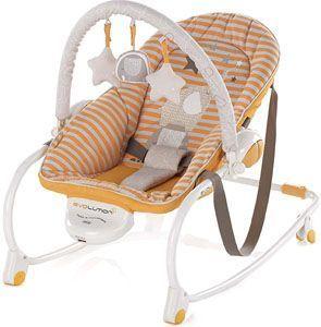 hamaca bebe jane evolution plegable