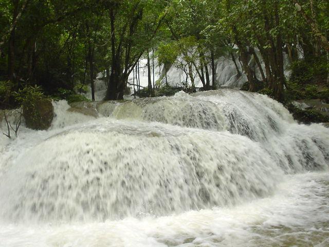 https://i0.wp.com/www.hamanan.com/tour/kanchanaburi/utayansrinakarindam/patadwaterfall/patadwaterfall35.jpg
