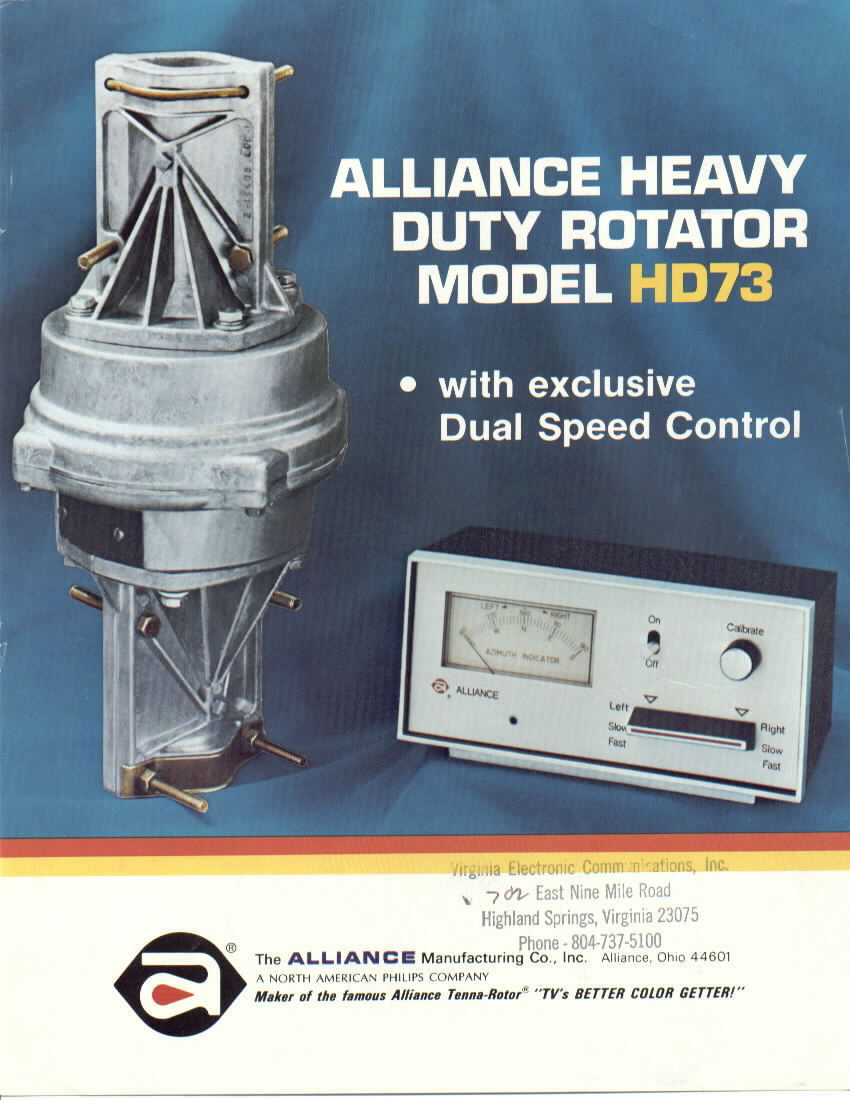 WRG-8765] Honda Civic Radio Wiring Diagram Cm926r0 Cq on