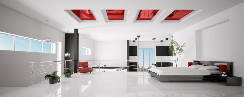 20/09/2021· homebuildinginspiration.com, your source for home design and building inspiration. 7 Latest Ceiling Design For Bedroom Trending Ideas 2020