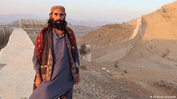 پریوں کا تالاب٬ کیا آپ جانتے ہیں کہ دیوارِ سندھ کا معمہ کیا ہے؟ 4