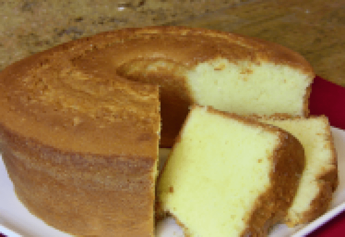 Homemade Cake Recipes Without Oven Cook With Hamariwebcom