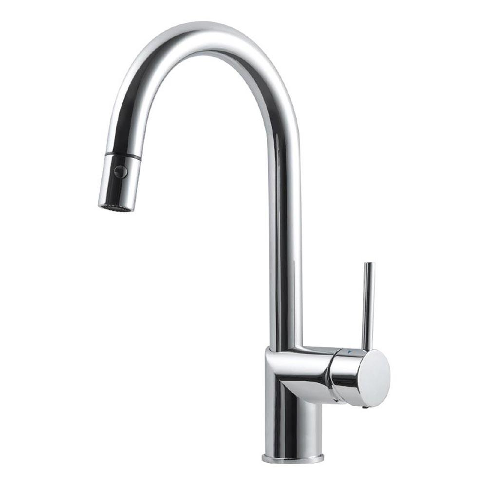 gal pull down kitchen faucet hamatusa