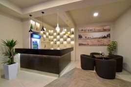 hotel-aua-barsam-suites-erevn-005