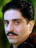Սիմոն Աբգարեան