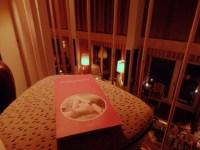 11 Tipps fr Dresden Neustadt | Hambitious