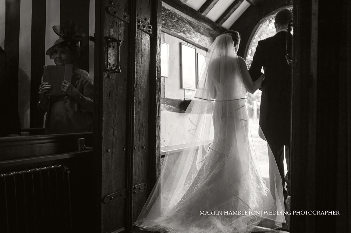 Capesthorne-Hall-wedding-photography-Natalie-Jonathan-blog-007
