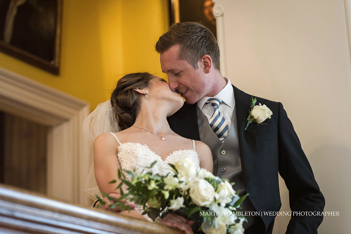 Capesthorne-Hall-wedding-photography-Natalie-Jonathan-blog-010