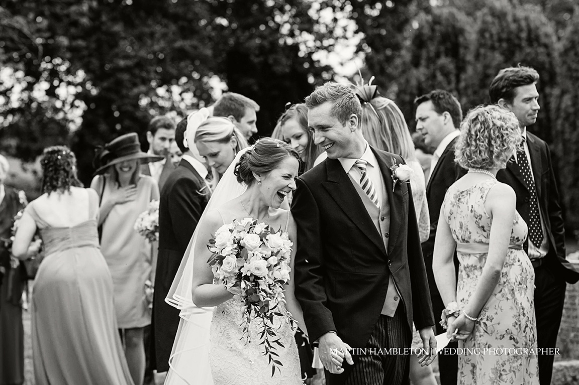 Capesthorne-Hall-wedding-photography-Natalie-Jonathan-blog-023
