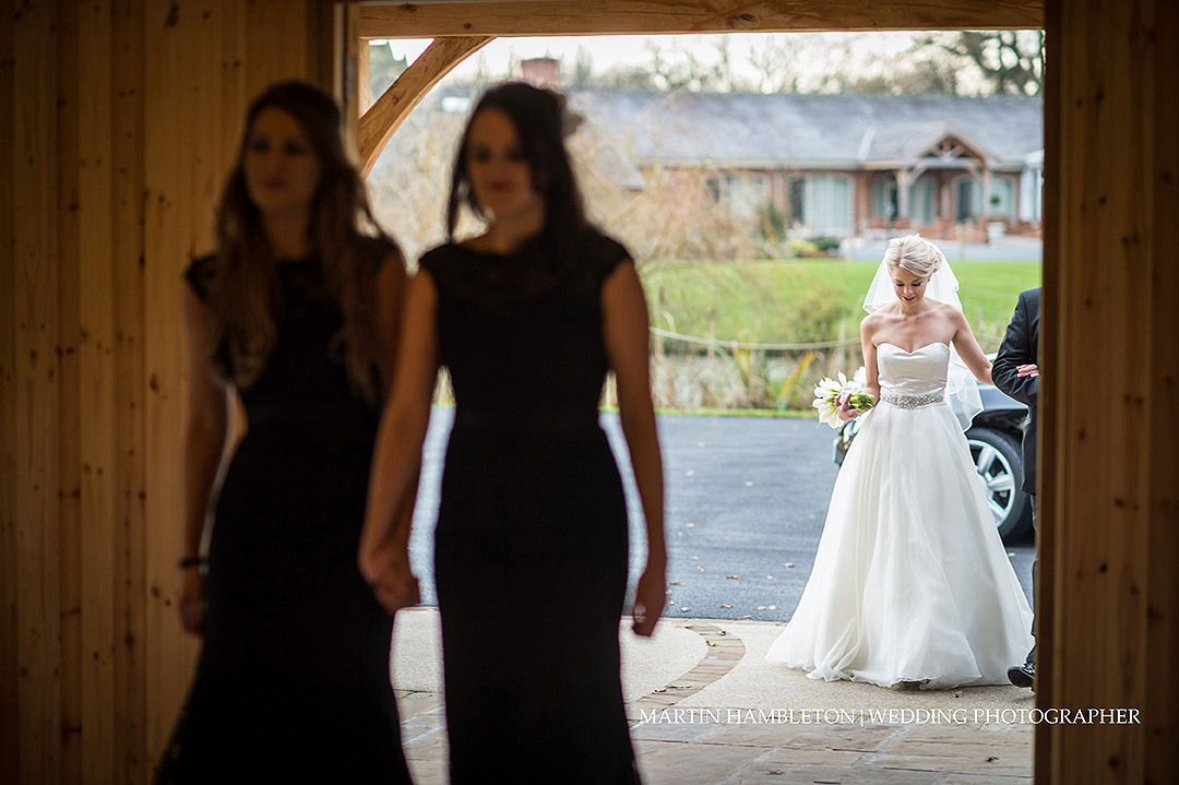 Colshaw-Hall-winter-wedding-020