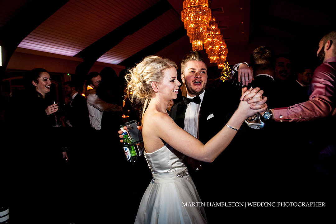 Colshaw-Hall-winter-wedding-057