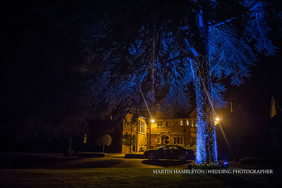 Colshaw-Hall-winter-wedding-photography