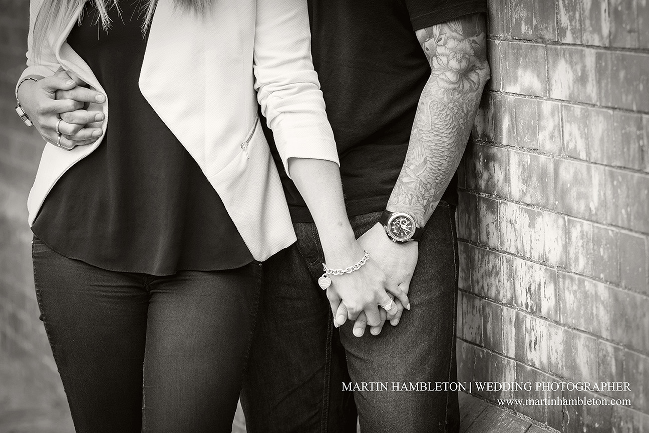 engagement-photoshot-Martin-Hambleton-photo