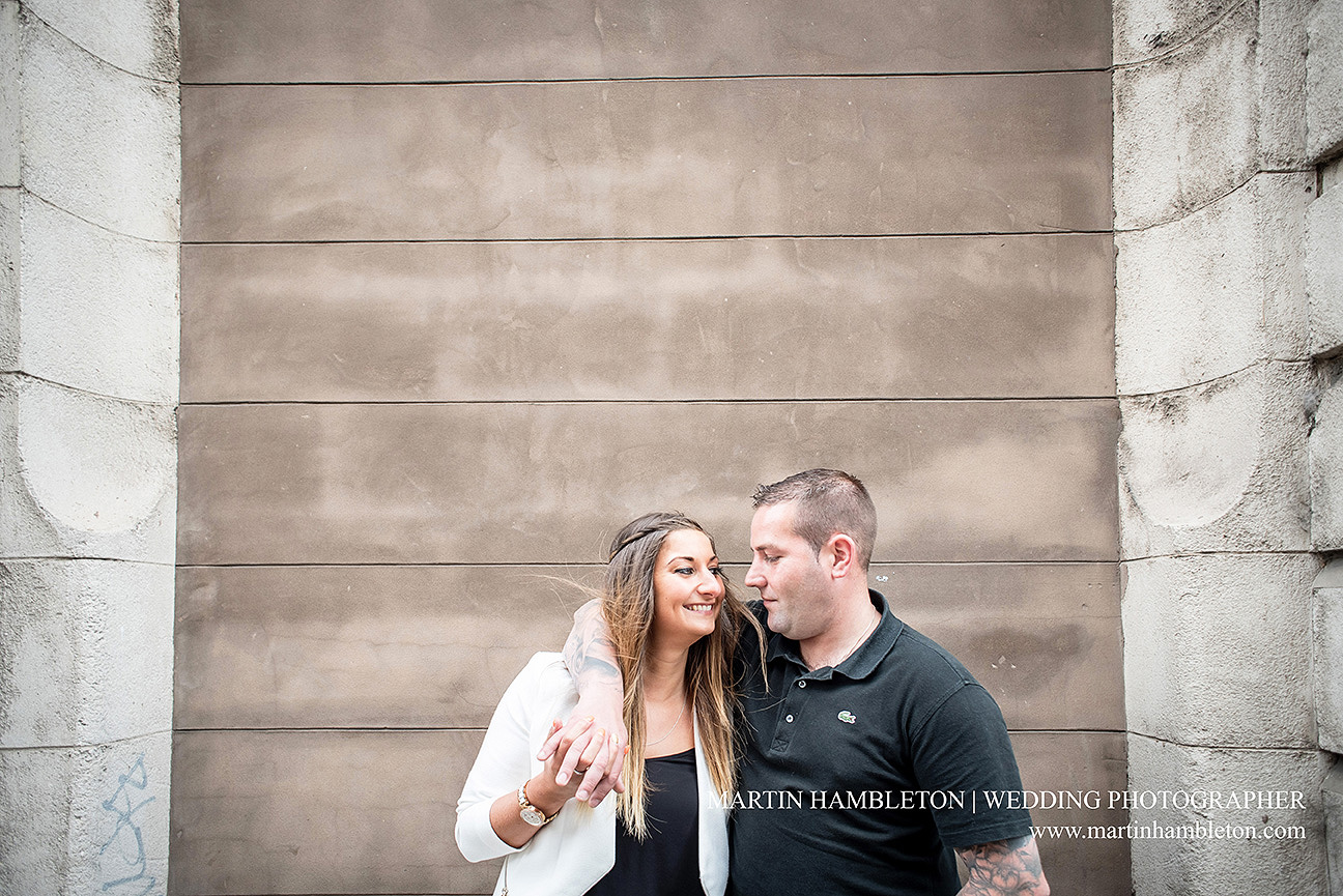 Emma-Nick-engagement-shoot-012