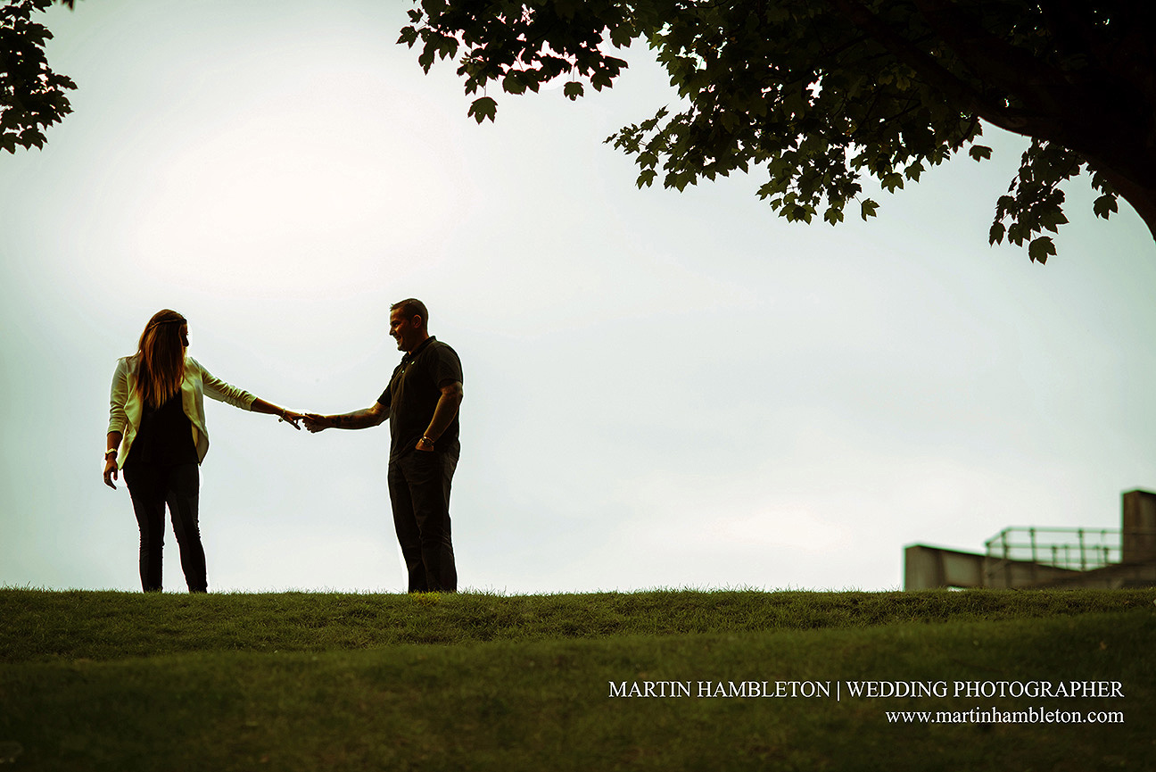 Martin-Hambleton-engagement-shoot