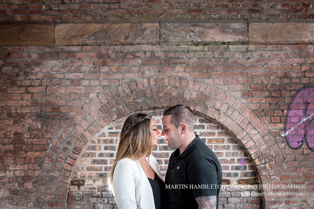 Emma-Nick-engagement-shoot-028
