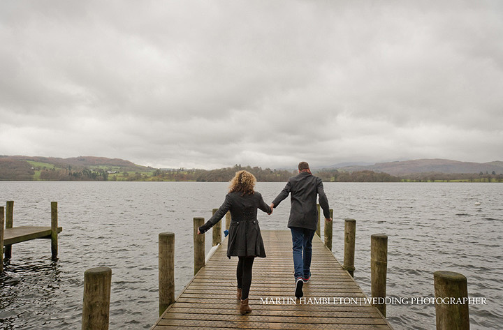Langdale-Chase-Hotel-Windermere-engagement-shoot-002
