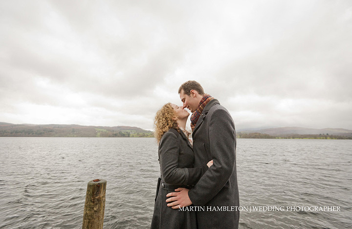 Langdale-Chase-Hotel-Windermere-engagement-shoot-003