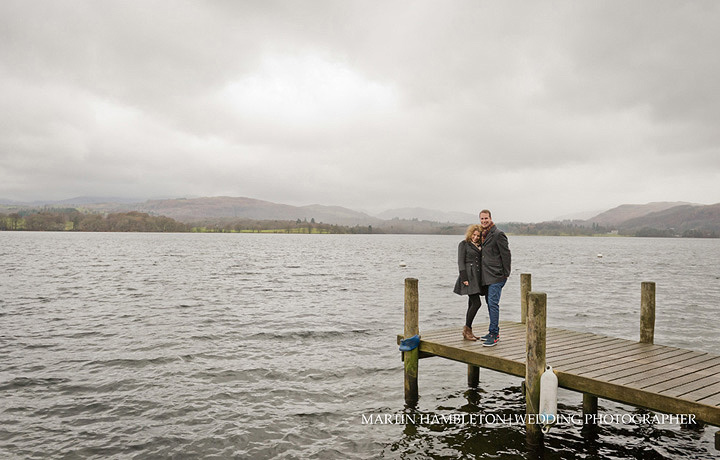 Langdale-Chase-Hotel-Windermere-engagement-shoot-004