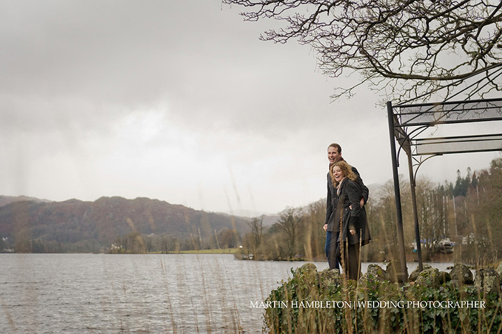 Langdale-Chase-Hotel-Windermere-engagement-shoot-006