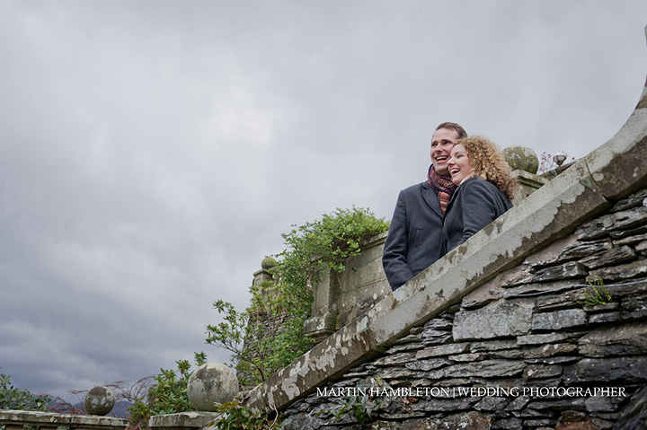 Langdale-Chase-Hotel-Windermere-engagement-shoot-011