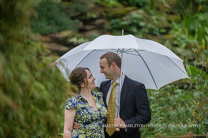 Pre-wedding-engagement-photoshoot-Martin-Hambleton
