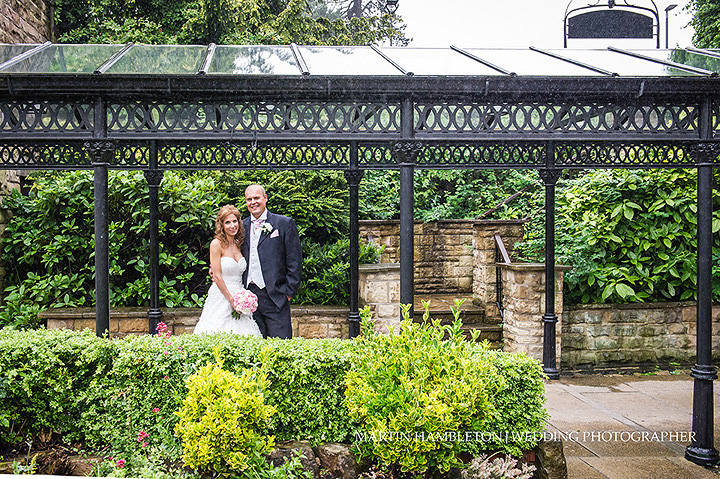 Beauchief-hotel-wedding-photography