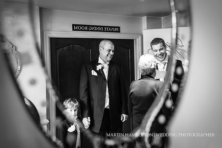 Beauchief-wedding-photography-blog-003