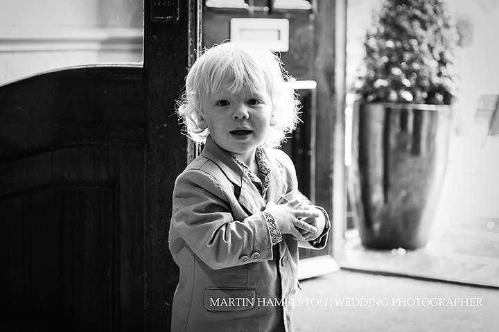Beauchief-wedding-photography-blog-007