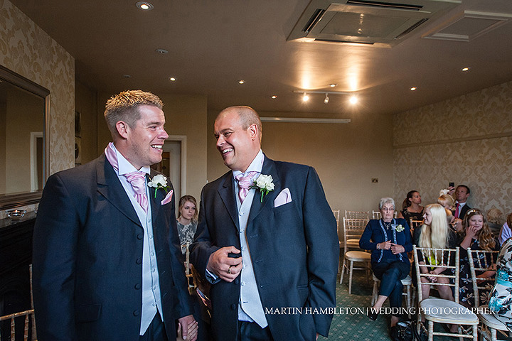Beauchief-wedding-photography-blog-011