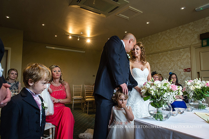 Beauchief-wedding-photography-blog-013