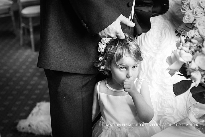 Beauchief-wedding-photography-blog-014