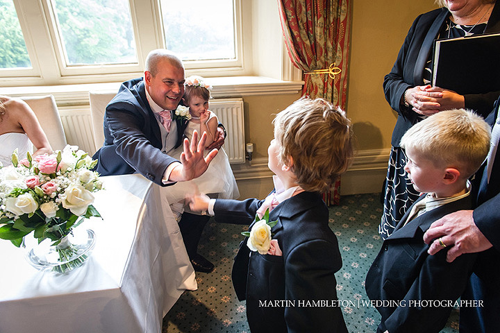 Beauchief-wedding-photography-blog-016