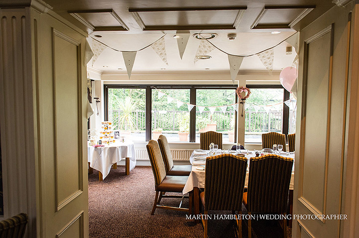 Beauchief-wedding-photography-blog-018
