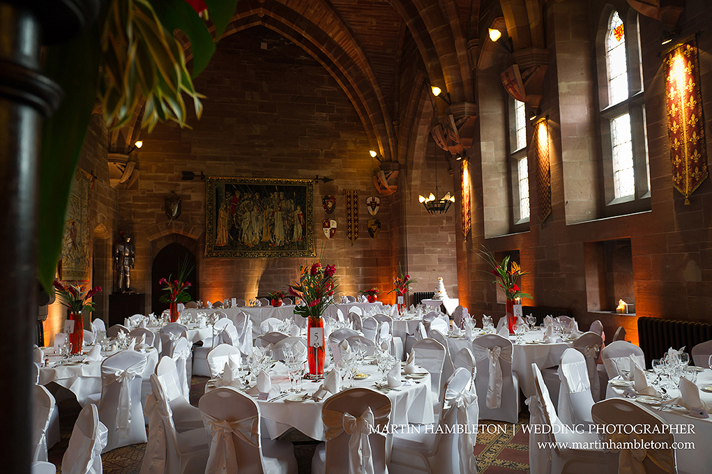 AdobeBridgeBatchRenameTemp7Peckforton-castle-cheshire-wedding-venue-033