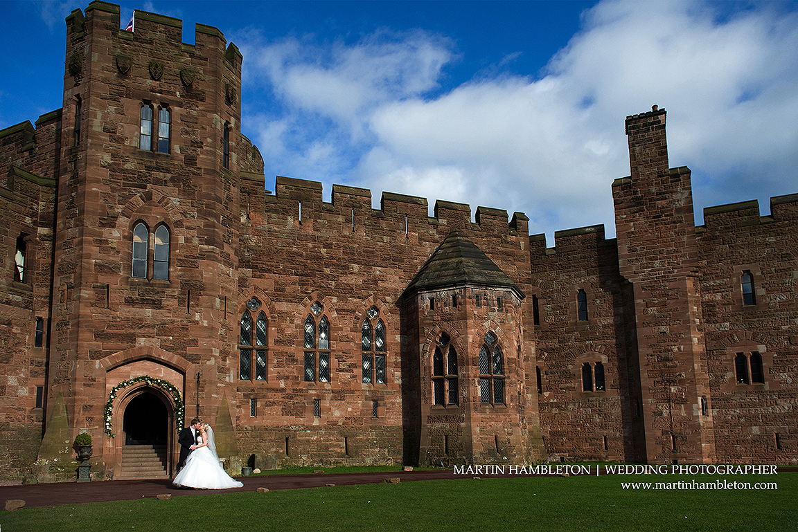 AdobeBridgeBatchRenameTemp8Peckforton-castle-cheshire-wedding-venue-041