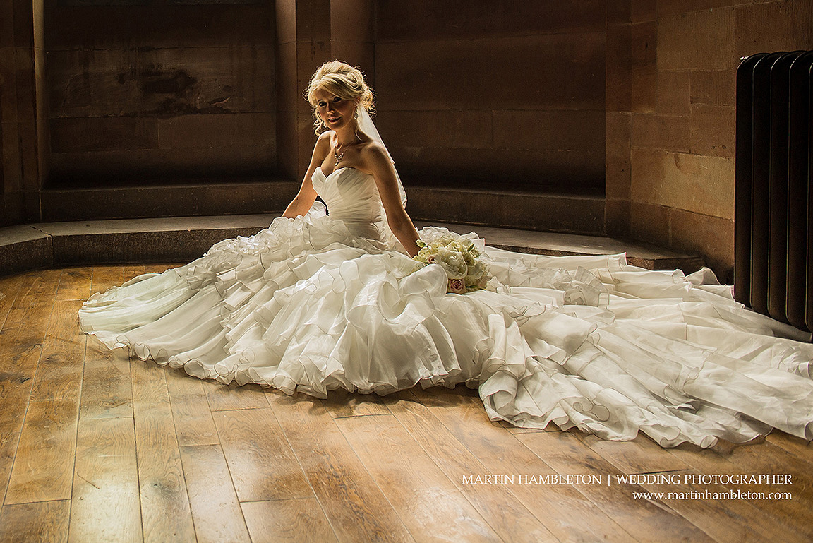 peckforton-castle-cheshire-wedding-venue-photo