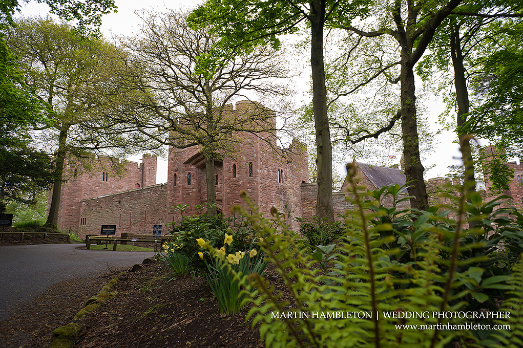 Peckforton-castle-cheshire-wedding-venue-008