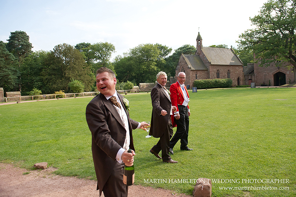 Peckforton-castle-cheshire-wedding-venue-014