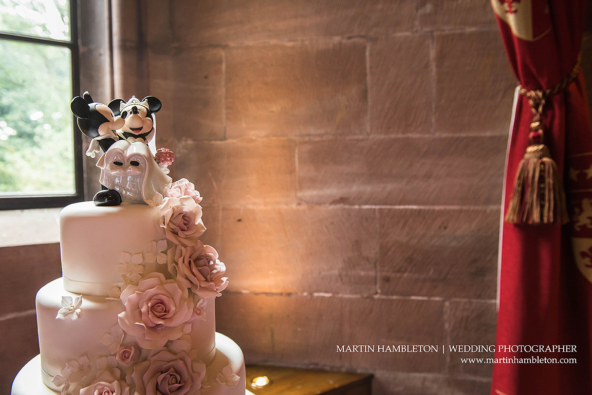 Peckforton-castle-cheshire-wedding-venue-016