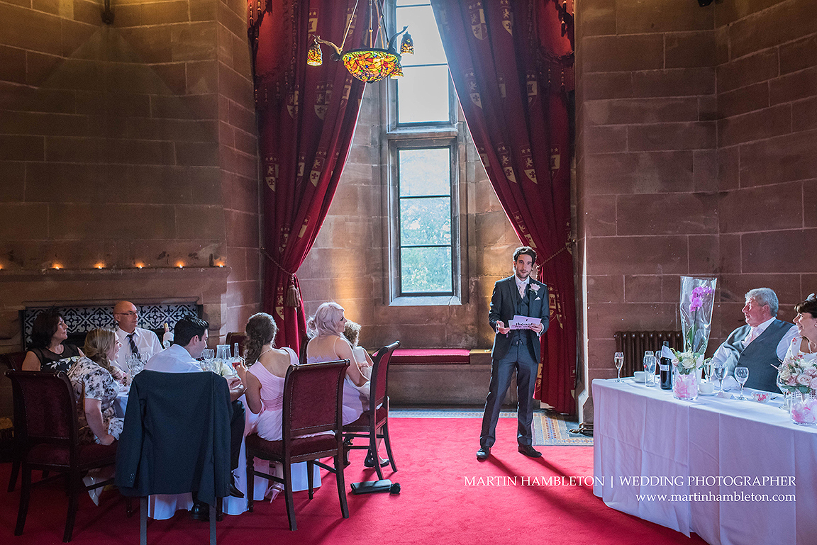 Peckforton-castle-cheshire-wedding-venue-024