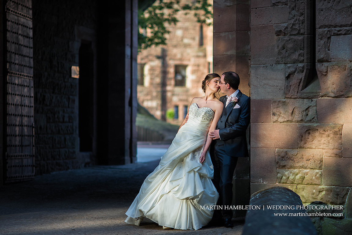 Peckforton-castle-cheshire-wedding-venue-025