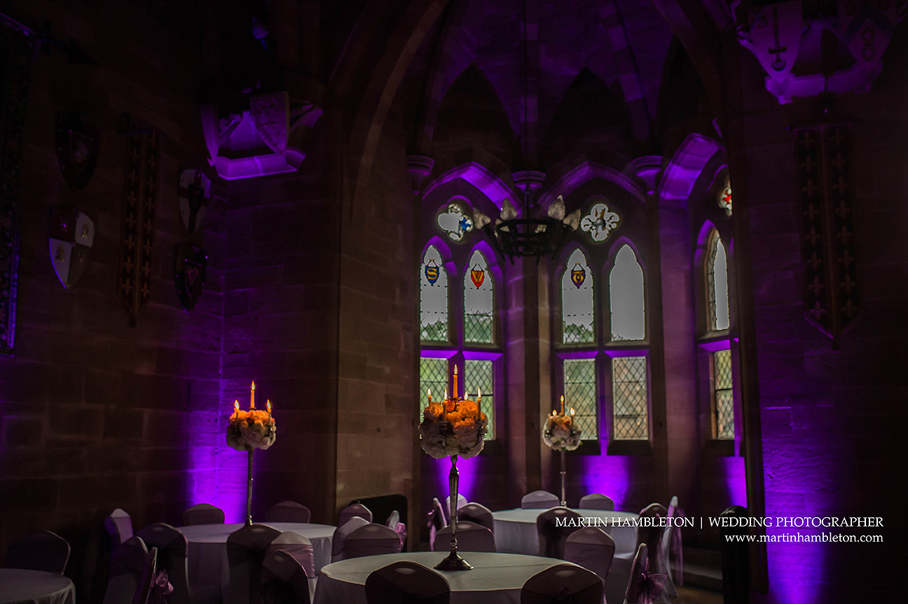 Peckforton-castle-cheshire-wedding-venue-026