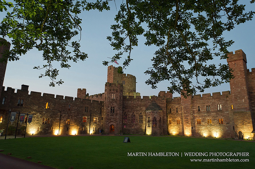 Peckforton-castle-cheshire-wedding-venue-039