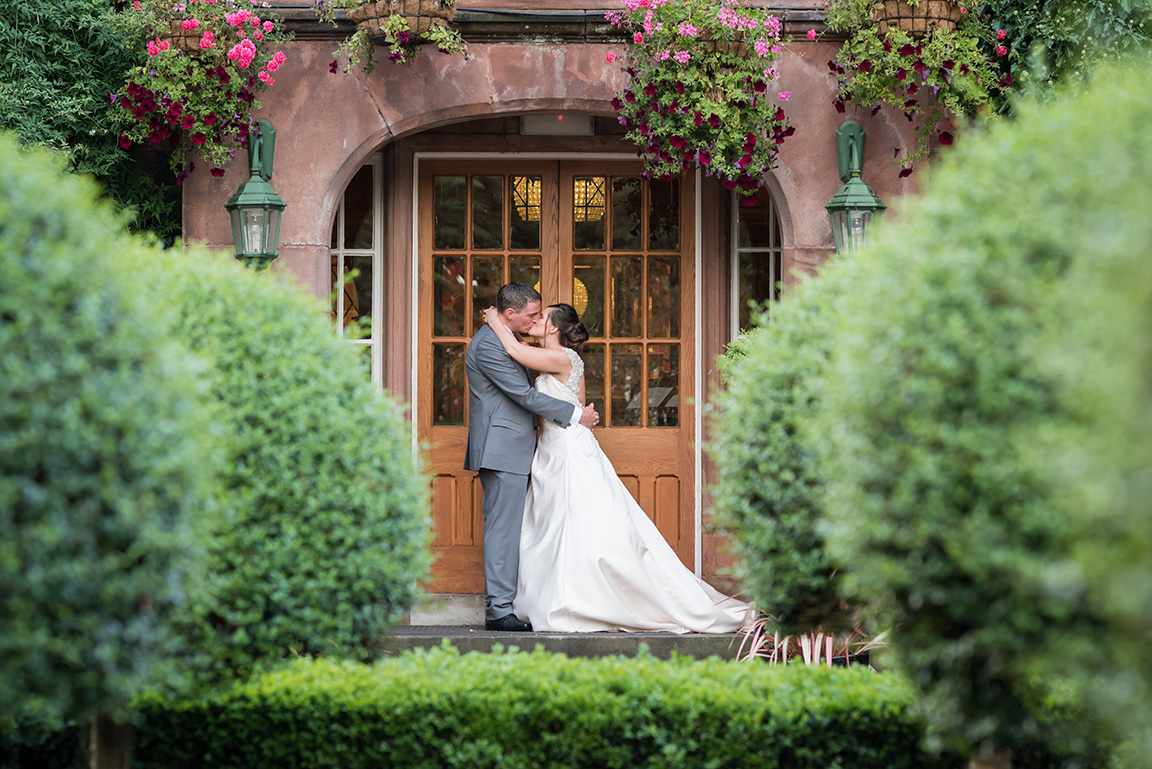 nunsmere-hall-wedding-photo