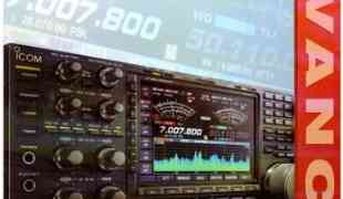Studying for the Advanced Amateur Radio License: Distance Learning