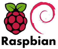Raspbian - Operating System specially design for the Raspberry Pi hardware