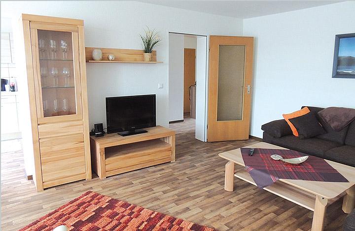 Suchergebnisse  Wohnungsgenossenschaft DuisburgHamborn eG  Pollerbruchstrasse 5658  D47169